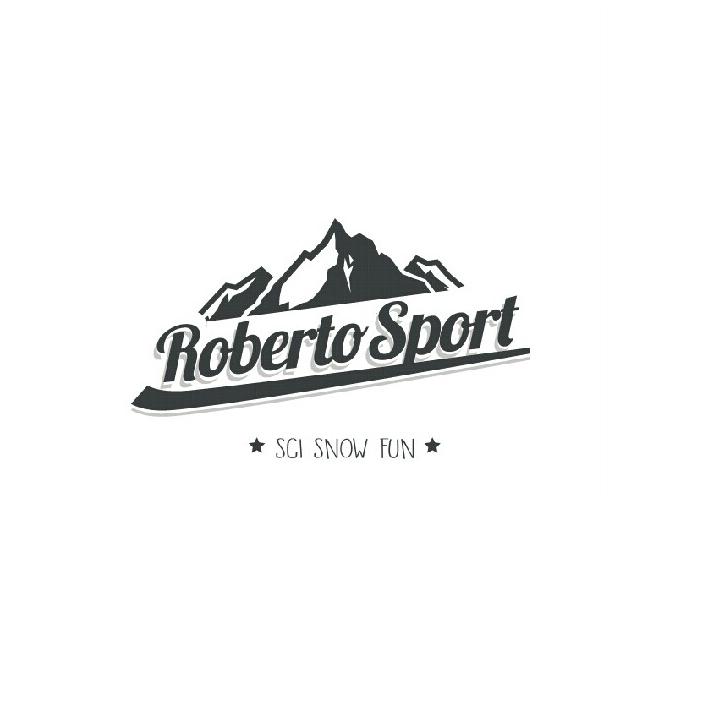 Cultura e sport online action di Calabrò AntonIo