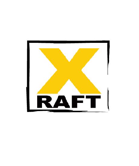 X Raft