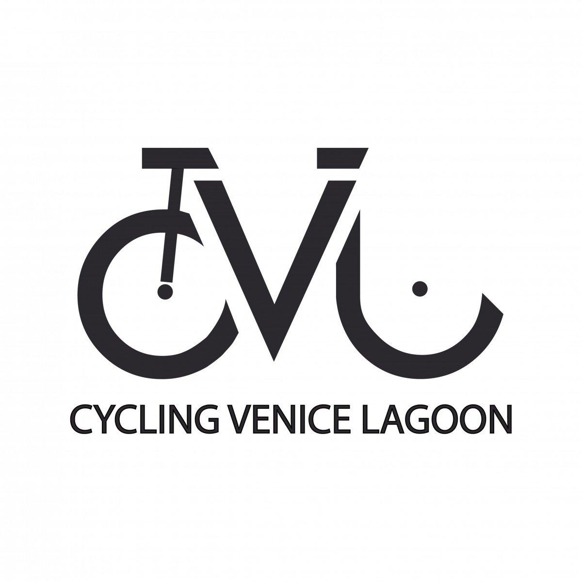 Cycling Venice Lagoon di Rossato Marco