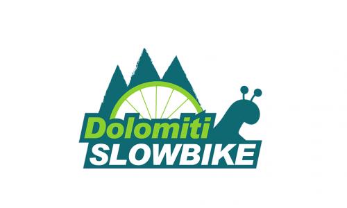 Dolomiti Slowbike