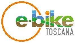 E-Bike Toscana