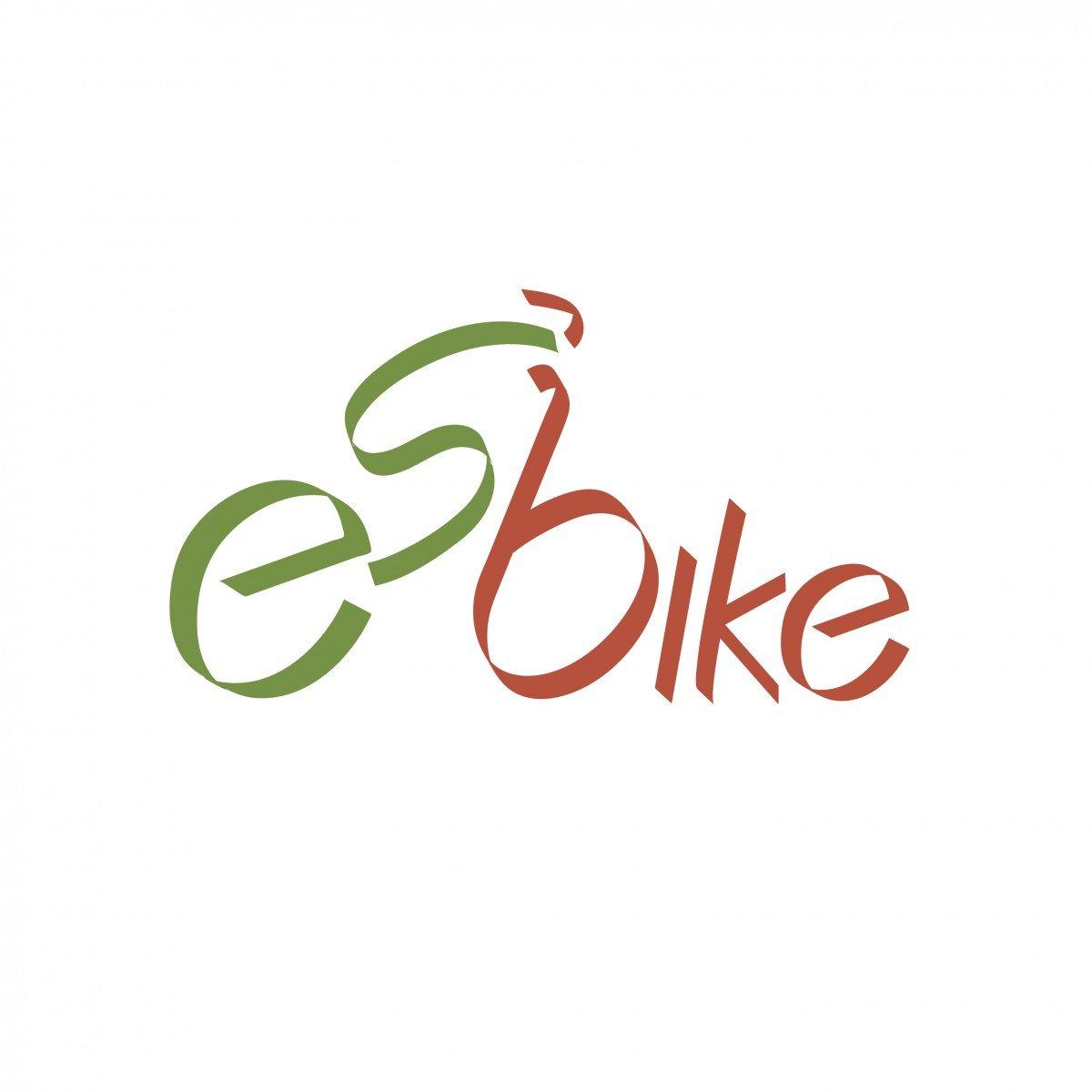 e-smart bike rental & tour