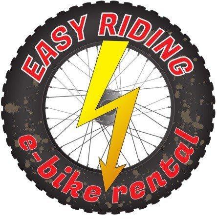 Easy Riding di Alessandro Peruzzi