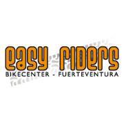 Easyriders Bikecenter