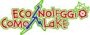 econologgio como lake s.r.l