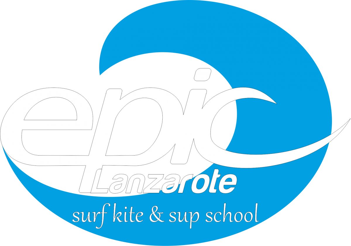 Epiclanzarote