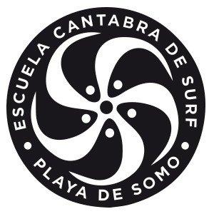 ESCUELA CANTABRA DE SURF S.L