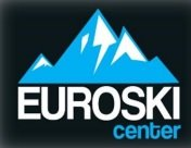 Euro ski snc di Chiocchetti Renata e C