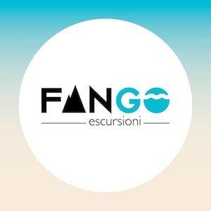 FANGO escursioni di Nicola Manna