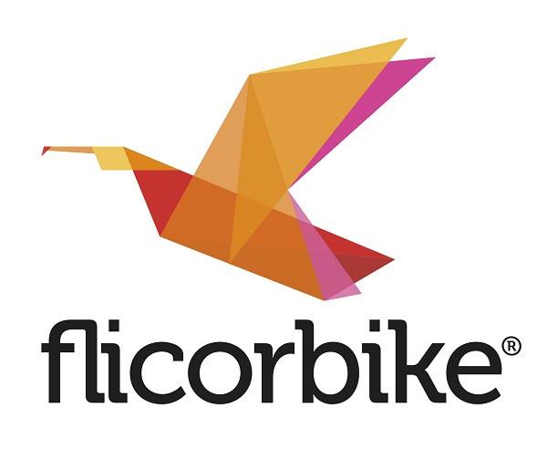 FLICORBIKE