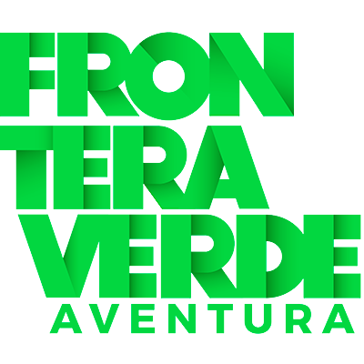Frontera Verde Aventura