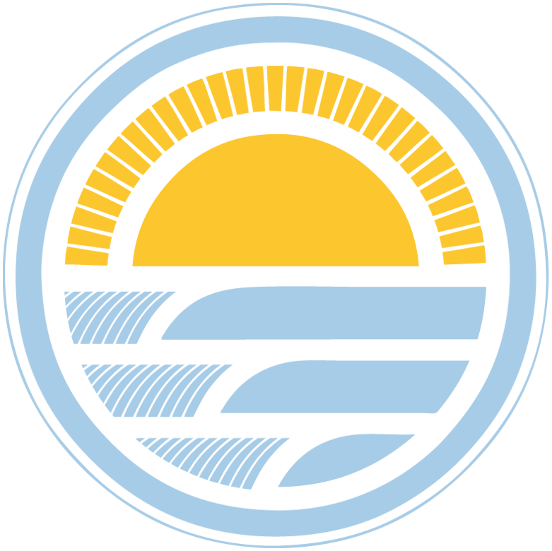 Glassy Surf School