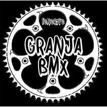 Granja Bmx Bike Shop Tenerife