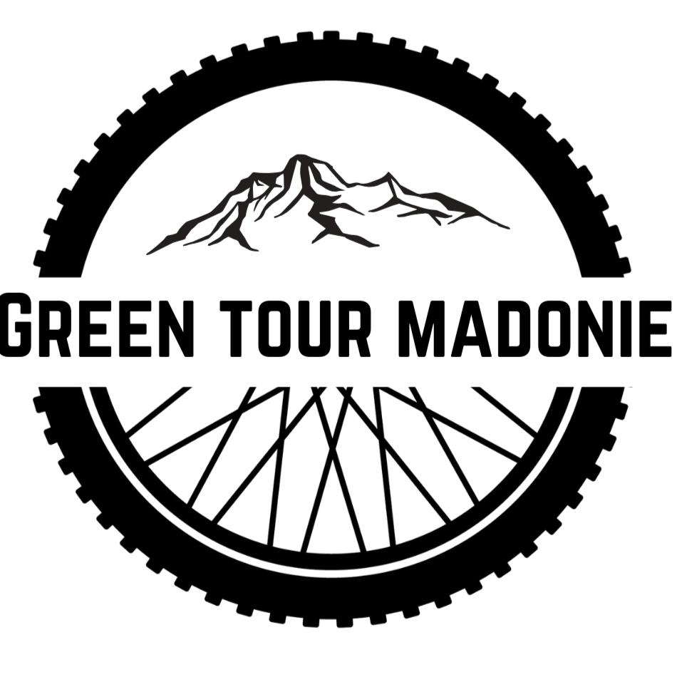 GreenTour Madonie