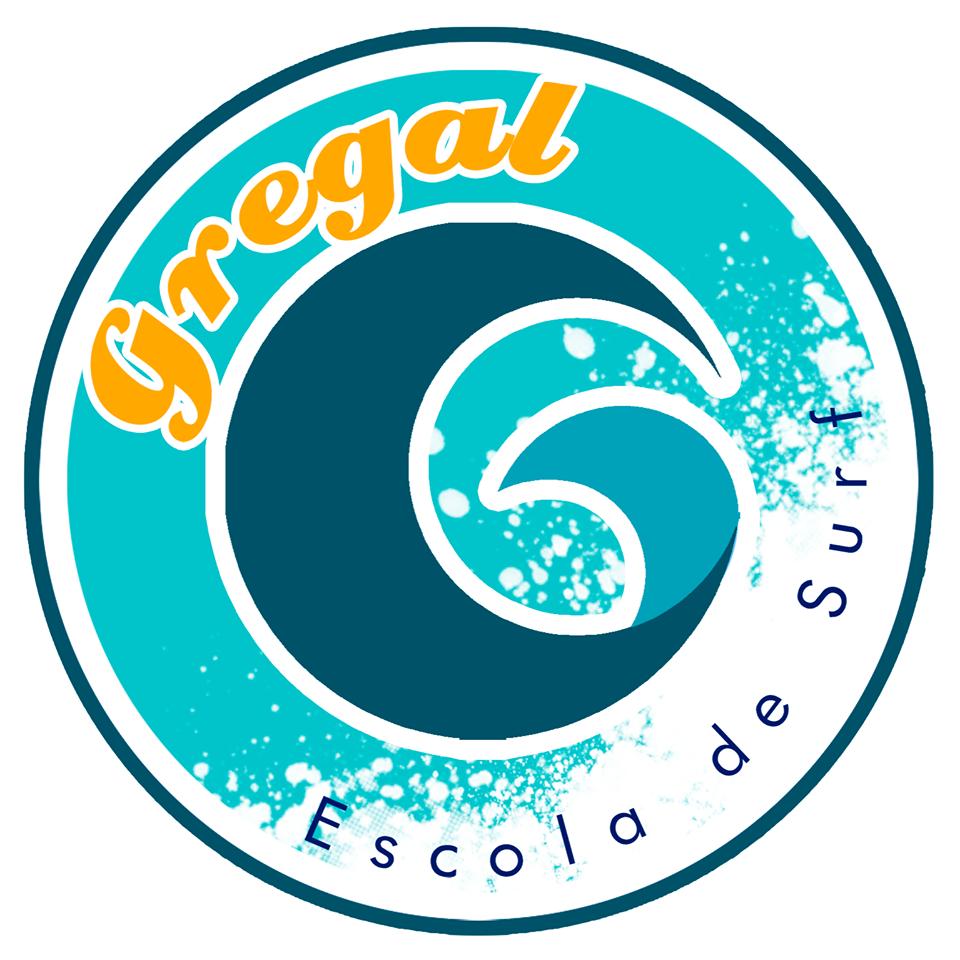 Gregal Surf School