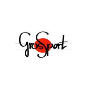Gross sport di Gross Aldo e c S.n.c.