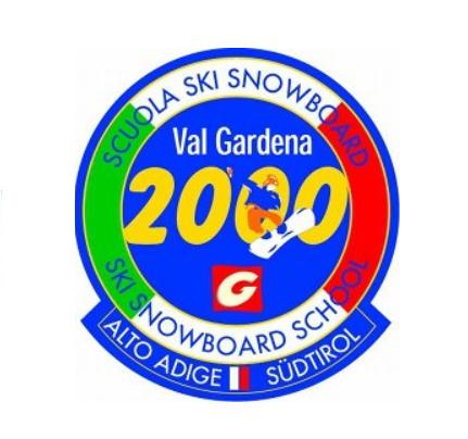 Hire ski 2000