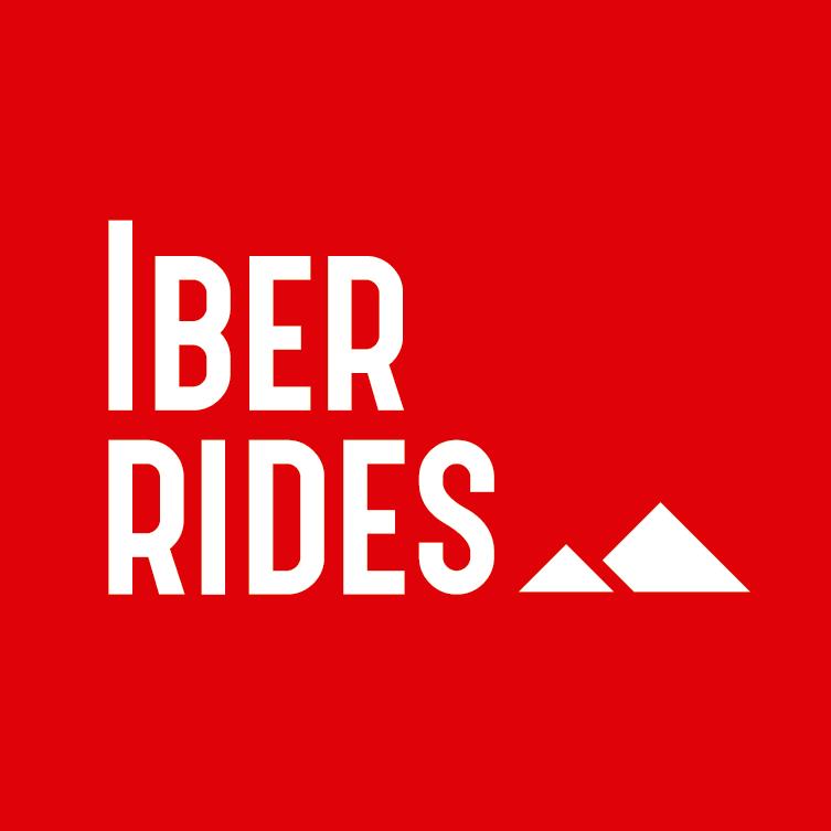 IBERRIDES TOURS S.L.