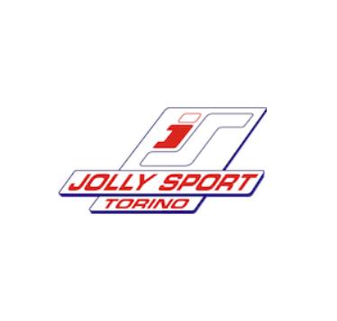 Jolly Sport S.r.l.