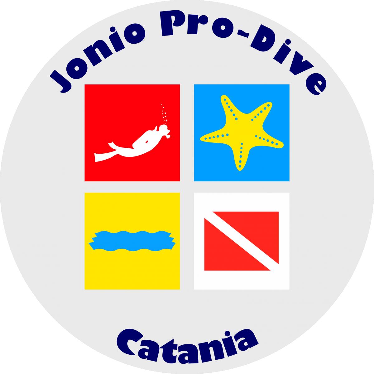 Jonio Pro-Dive Catania
