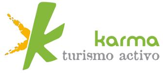 Karma Turismo Activo