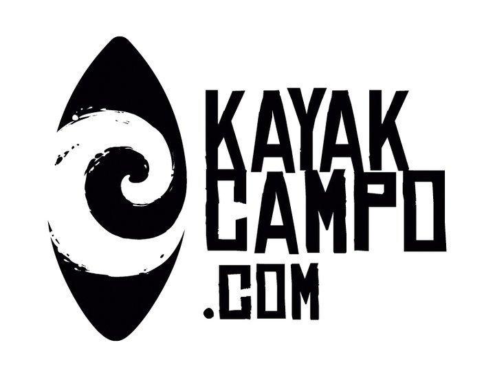 KAYAK CAMPO SL