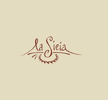 La Sieia S.a.s.