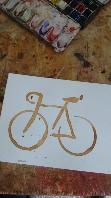 LEt's bike soc. cooperativa
