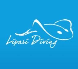 Lipari Diving di Mola Mirko