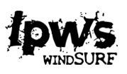 LPWS Wind & Kite, SL