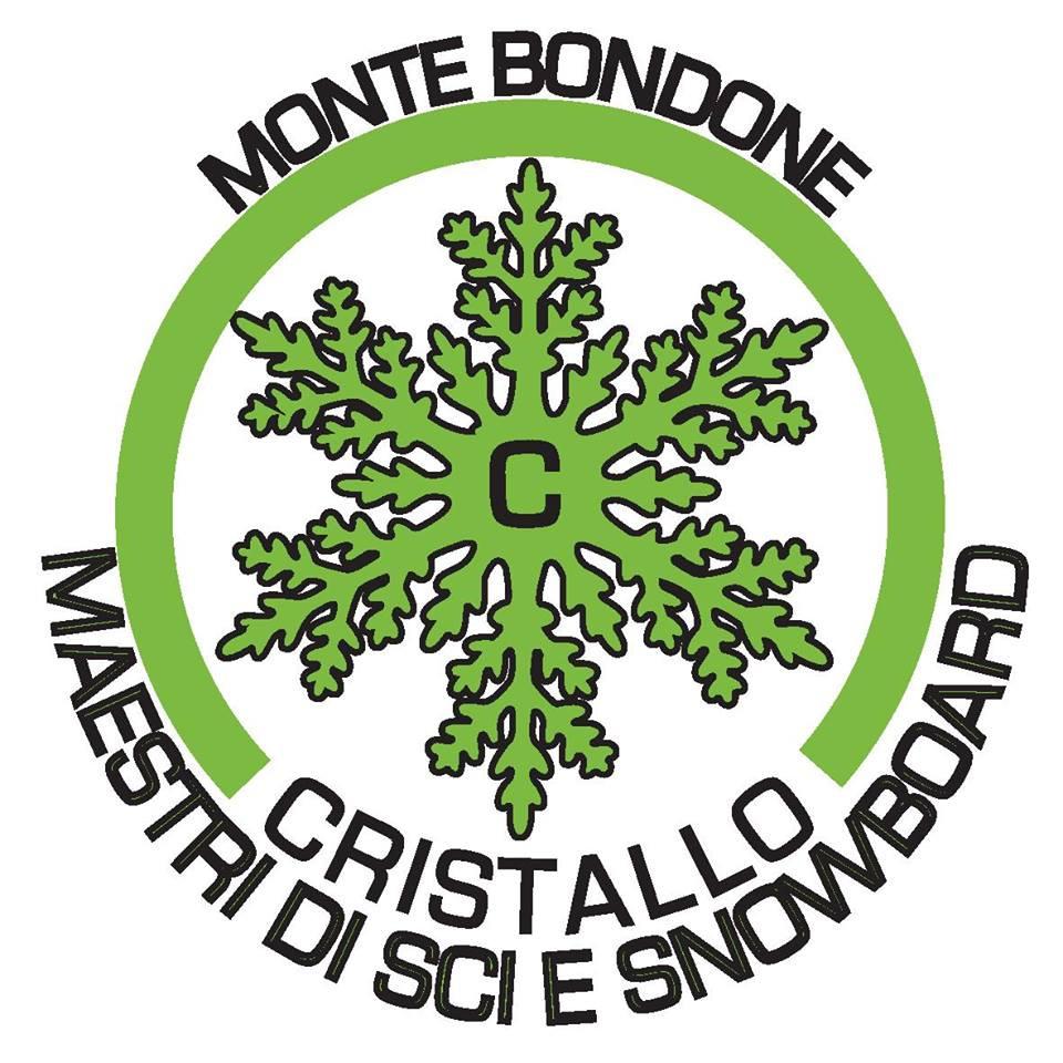 Maestri di sci e snowboard Cristallo