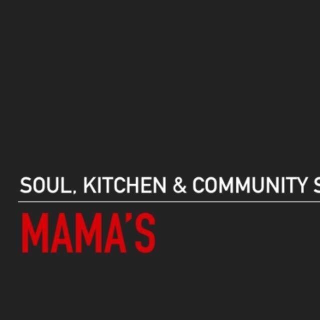 Mama's Soul.kitchen & Community Sharing