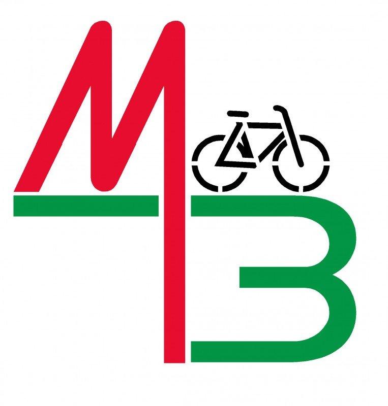 Marina Bike snc