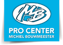 MB-Pro Center S.R.L.
