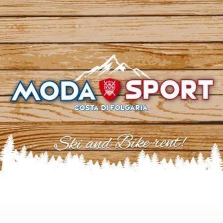 Moda Sport di Clignon Stefano e Monica e C. S.a.s.