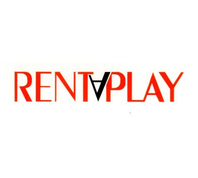 Noleggio sci Rentaplay