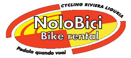 NoloBici Srl