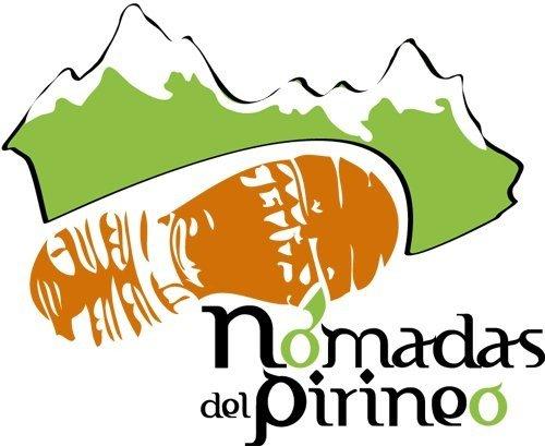 Nómadas del Pirineo S.L.