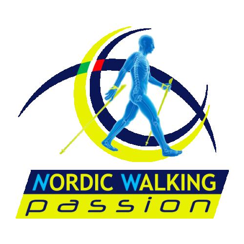 Nordic Walking Passion
