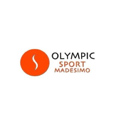 Olympic Sport S.a.s. di Pedroncelli Fabio