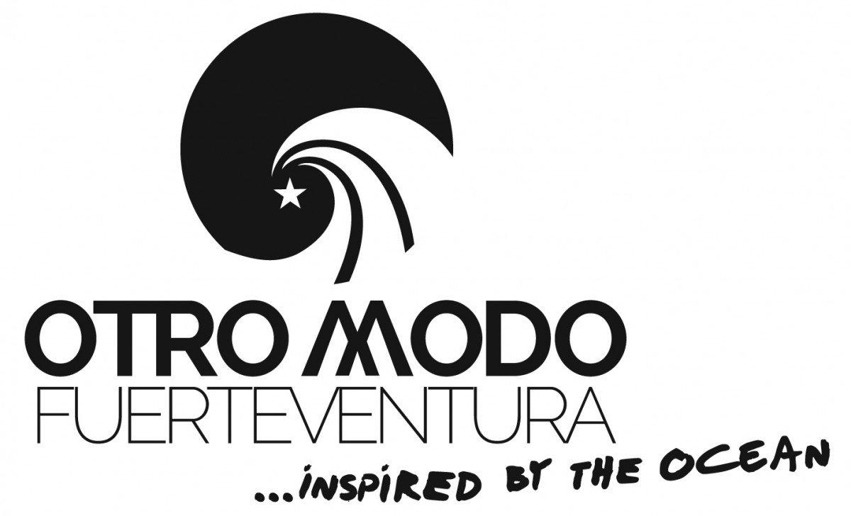 OTRO MODO surf camp & school Fuerteventura