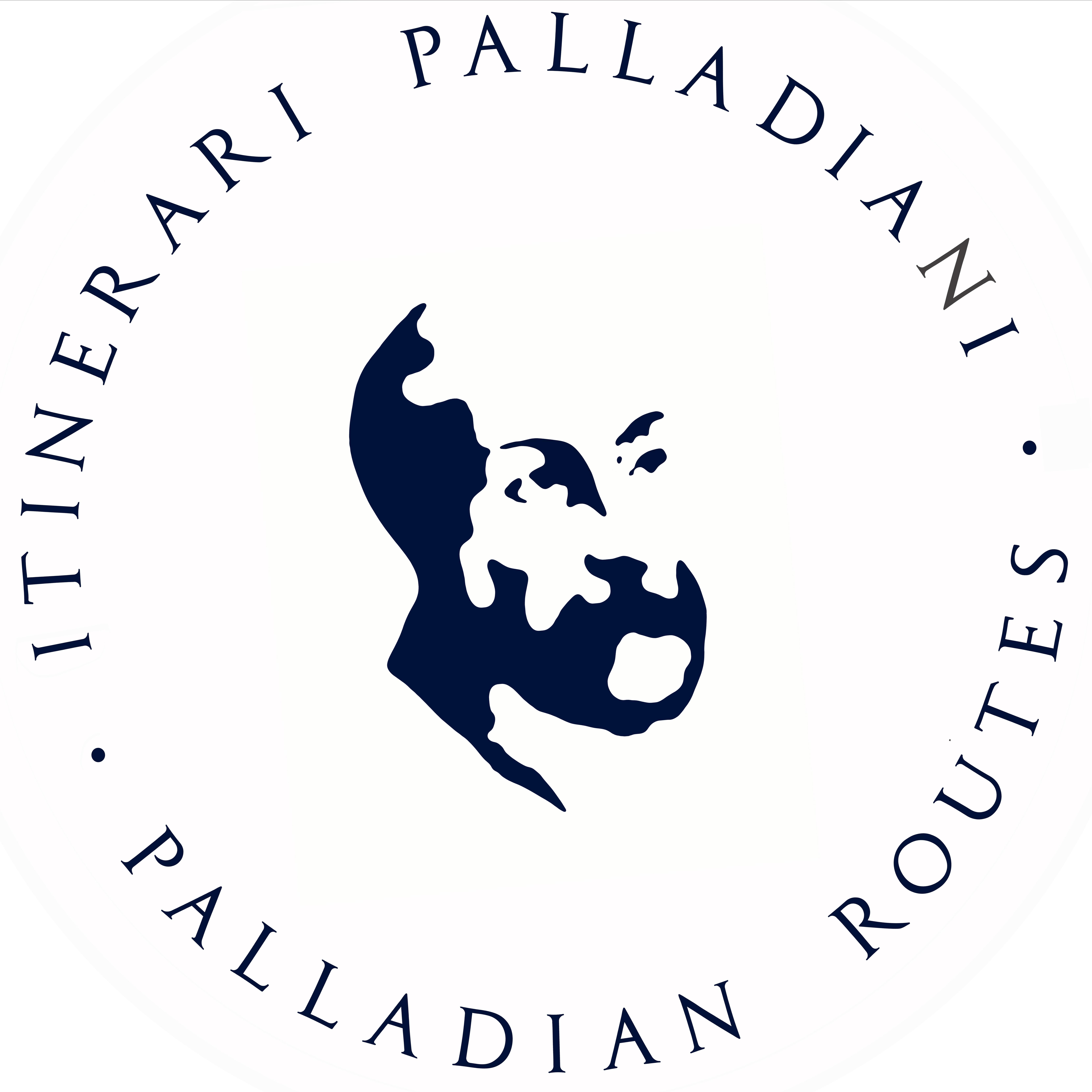 Palladian Routes