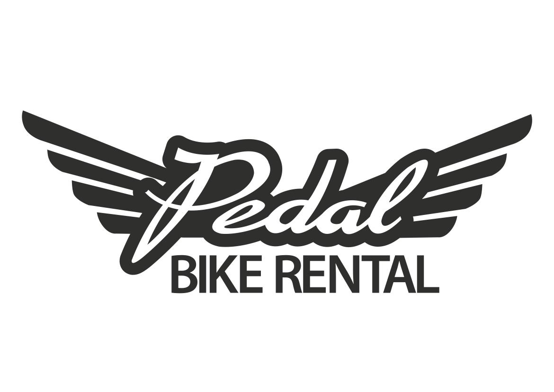 Pedal Bike Rental