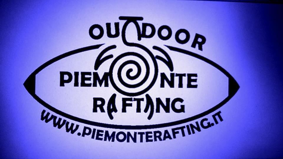 Piemonte Rafting ASD
