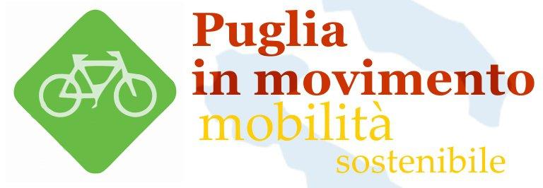 Puglia in movimento srl