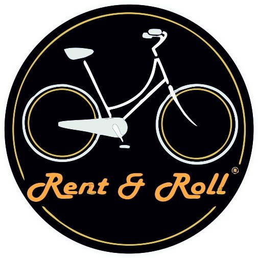 Rent & Roll