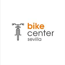Renting Bike