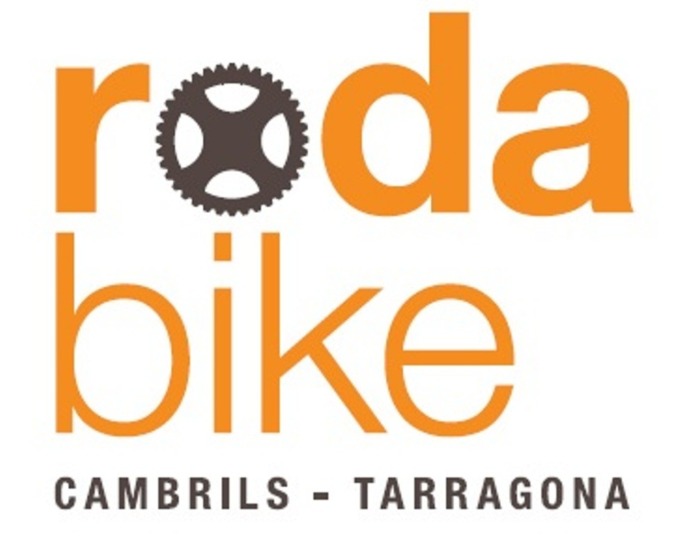 Rodabike Cambrils Cycling Holidays