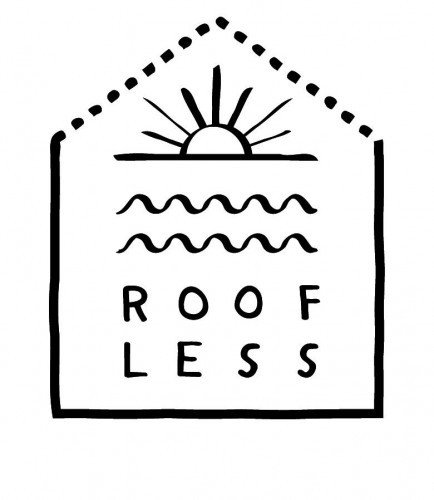 Roofless Surf Club ASD