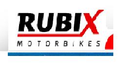Rubix Motorbikes